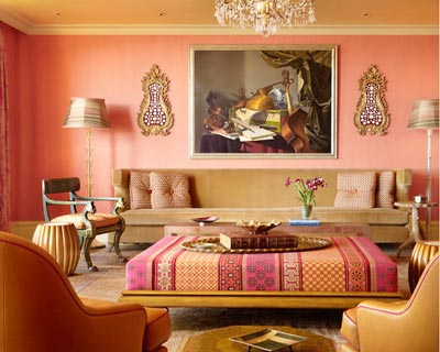 marokkanskiy-stil