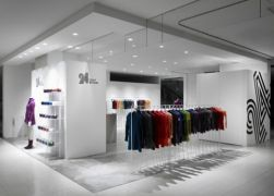 fashion-shop-interior-design