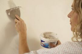 fix-holes-plaster